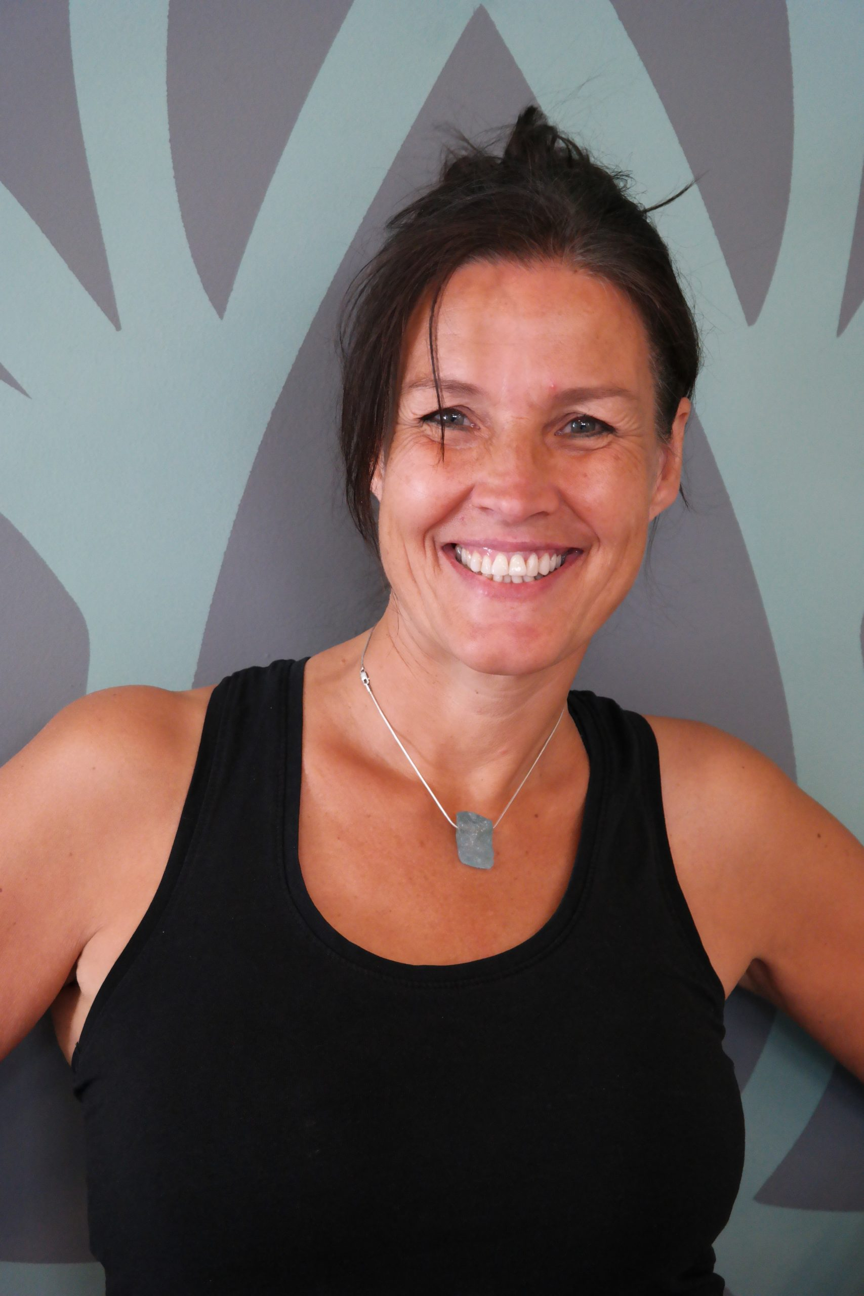 Margot Appelman